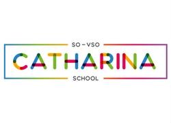 logo-catharinaschool