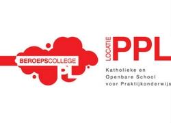 logo-bcpl-locatie-ppl